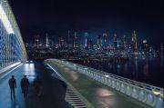 10 Fakta Menarik Tentang Madripoor dari Jagat Marvel
