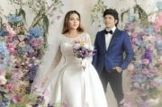 Ridwan Kamil Bakal Hadiri Pernikahan Atta Halilintar dan Aurel Hermansyah