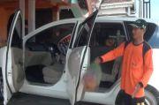 Viral Jutawan Cabai Mojokerto, Hasil Panen Selama Sebulan Bisa Langsung Beli Mobil
