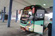 Miris, Usaha Angkutan Umum di Semarang Mati Suri