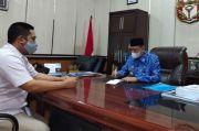 Bupati Wajo Diminta Copot Kabag Organisasi dan Kabid Mutasi BKPSDM