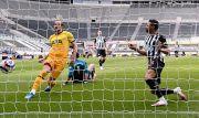 Babak I: Harry Kane Cetak Brace, Tottenham Comeback atas Newcastle