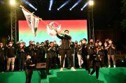 Gus Ami: Warna Anak Muda Bakal Menangkan PKB ke Depan