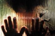 Pelaku Pemerkosaan Anak hingga Tewas di Pademangan, Pendiam dan Tak Bersosialisasi