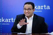 Meski Partai Pendukung PKS Tetap Mengkritik Anies, Tapi dengan Adab yang Baik