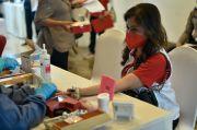 Masyarakat Jakarta Butuh Darah, Jadikan Donor Sebagai Agenda Rutin