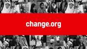 Mengandung Disinformasi, Change.org Turunkan Petisi BPA