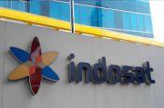 Indosat Siap Gelar RUPS 6 Mei 2021, Cek Aturannya