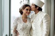 So Sweet! Romantisme Malam Pertama Atta Halilintar dan Aurel Hermansyah