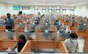 Pelaksanaan UTBK SBMPTN 2021 Dimulai 12 April, Cek Jadwalnya