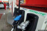Tuding Pertamina, Pengamat: Gubernur Harus Pahami Komponen Harga BBM