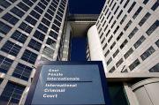 Sekjen PBB Mengaku Senang AS Cabut Sanksi pada Jaksa ICC