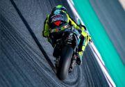 Lupakan Hasil Buruk Saat Kualifikasi, Valentino Rossi Pilih Fokus GP Doha