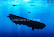 Hingga Pagi Ini, 17 ABK Korban Kapal Tabrakan di Perairan Indramayu Belum Ditemukan