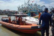 Tim SAR Berangkatkan 15 Nelayan Selamat dan 2 Jenazah Korban Insiden Tabrakan Kapal