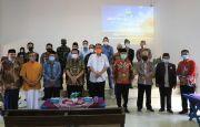 19 Tahun Penantian, Jemaat GITJ Dermolo Jepara Akhirnya Bisa Rayakan Paskah di Gereja