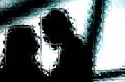 Tutupi Perselingkuhan, IRT Asal Barru Bikin Laporan Kejahatan Palsu