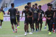 Gagal di Piala Menpora Arema FC Berburu Pelatih Baru, Apa Kriterianya?