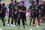 Gagal Angkat Performa Tim, Duo Asing Arema FC Jadi Sorotan