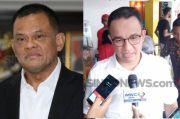 Foto Anies-Gatot Beredar di Twitter, Netizen: Bagus Cuma Enggak Punya Partai