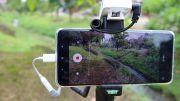 Tips Bikin Video Sinematik Memanfaatkan Fitur Movie Magic Xiaomi Mi 11