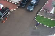 Terduga Teroris Masuk Mabes Polri, Mantan Kabais TNI Tolak Intelijen Disebut Kebobolan