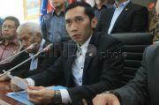 Ibas Instruksikan Fraksi Demokrat Bantu Korban Bencana di NTT dan NTB