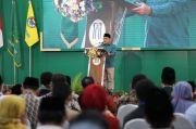 Gus Ami: Ekonomi, Pendidikan dan UMKM Harus Jadi Prioritas Pemulihan Pascapandemi