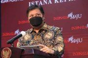 Dari 15 Provinsi Prioritas PPKM Mikro, Hanya Banten yang Kasusnya Naik