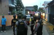Pemuda Muhammadiyah Sebut Penggeledahan di Ponpes Sleman Tak Bijak