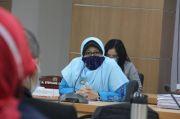 Rencana Sekolah Tatap Muka di Jakarta, PKS Minta Dipersiapkan dengan Matang dan Hati-hati