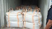 Zircon 200 Ton Gagal Ekspor ke Cina, Ditahan ESDM Diduga Melanggar