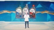 ExxonMobil Kenalkan Inovasi Baru Pelumas Mobil Super