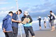 Ini Alasan Prodi MSP IPB Terbaik untuk Belajar Manajemen Sumberdaya Perairan