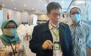 Kementan Dukung IPDMIP Tingkatkan Kapasitas Penyuluh melalui Workshop