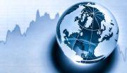Tiga Aspirasi untuk Menjadi 10 Negara Ekonomi Terbesar Dunia