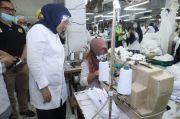 Soal THR, Menaker Ida: Ini Kewajiban Pengusaha pada Pekerja