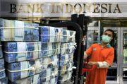 Uang Kartal Belum Hilang Ditelan Transaksi Non-Tunai