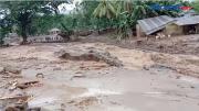 Banjir Bandang di NTT, 2 Kapal ASDP Ambyar