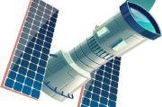 Satelit Satria-1 RI Bakal Meluncur di Pertengahan 2023