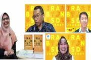 Ungkap Rahasia Usia Panjang Merek Pionir di Indonesia
