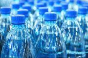 DPR Akan Koordinasi dengan BPOM Sikapi Masalah BPA