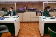 Pakar: 4 Hari Kerja Tingkatkan Produktivitas
