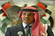 Yordania: Pangeran Hamzah Kerjasama dengan Agen Asing Dalam Upaya Kudeta