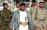 Pemimpin Houthi Peringatkan Iran Tidak Hentikan Pengayaan Uranium