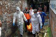Seorang Kakek di Sragen Ditemukan Tewas dengan Kepala Penuh Luka-luka