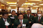 Tenaga Pembangunan Sriwijaya Siap Tingkatkan SDM Sumbagsel