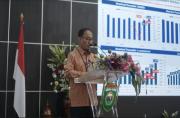 FEKDI 2021, Sinergi Akselerasi Digital Ekonomi dan Keuangan Indonesia
