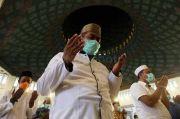 Panduan Lengkap Ibadah Ramadhan dan Idul Fitri di Tengah Pandemi