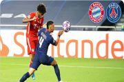 Preview Bayern Muenchen vs PSG: Menguji Keangkeran Allianz Arena